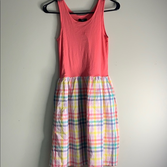 GAP Other - Gap dress for girls